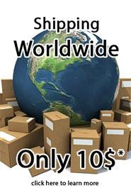 10$Shipping