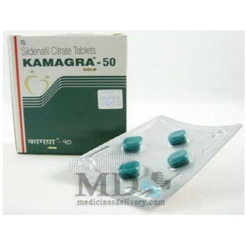 Cheap kamagra pills, kamagra mg 5ml, comprare kamagra oral jelly