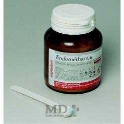 Endomethazone