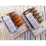 Essentiale N ampoules 5ml #5