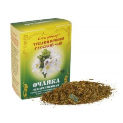 Eyebright (Euphrasia officinalis) 50gr