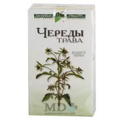 Herba Bidentis 50g