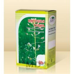 Herba Bursae pastoris 50g