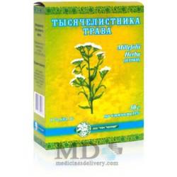 Herba Millefolii (Milfoil) 50g