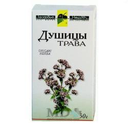 Herba Origani 50g