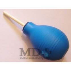 Syringe (enema) 300ml